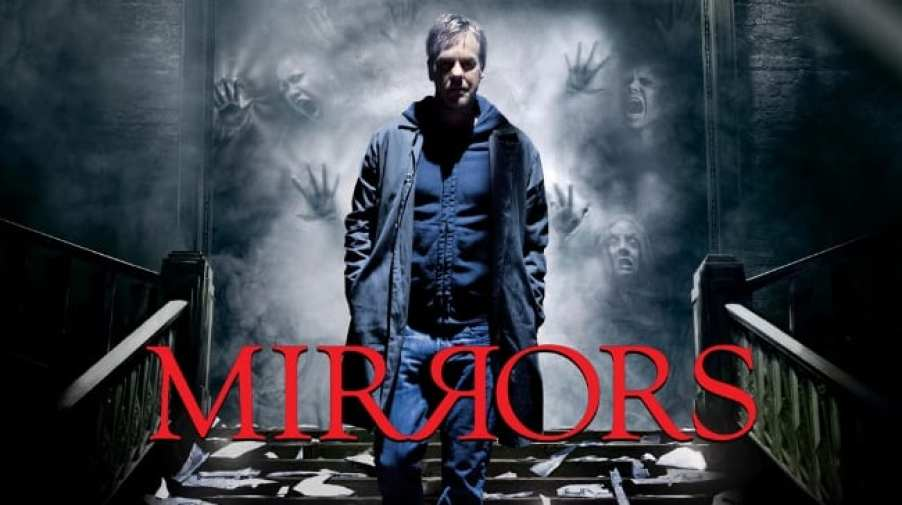 Mirrors (2008)