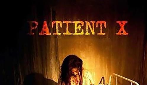 Patient X (2009)
