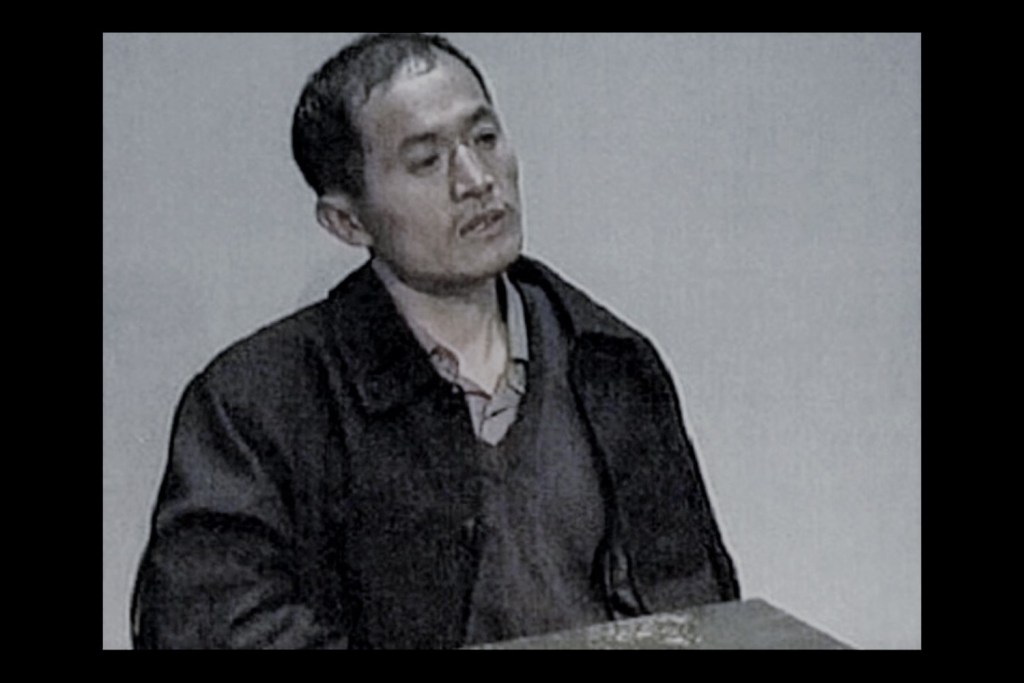 Yang Xinhai: The Monster Serial Killer of China