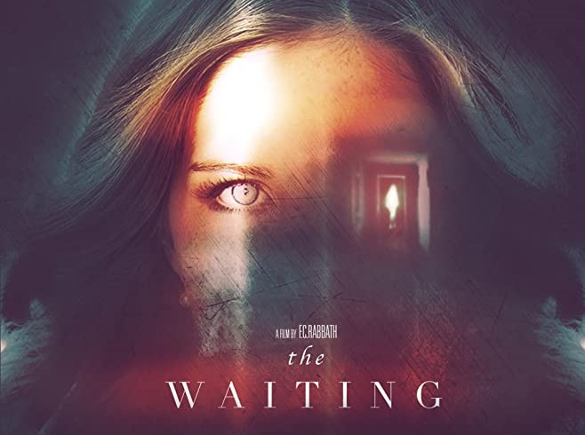 The Waiting (2020)