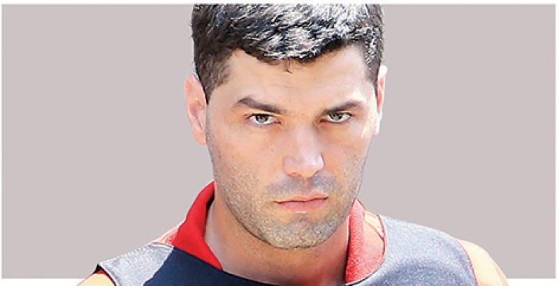 Tiago Henrique Gomes da Rocha: Murders Fueled by Anger