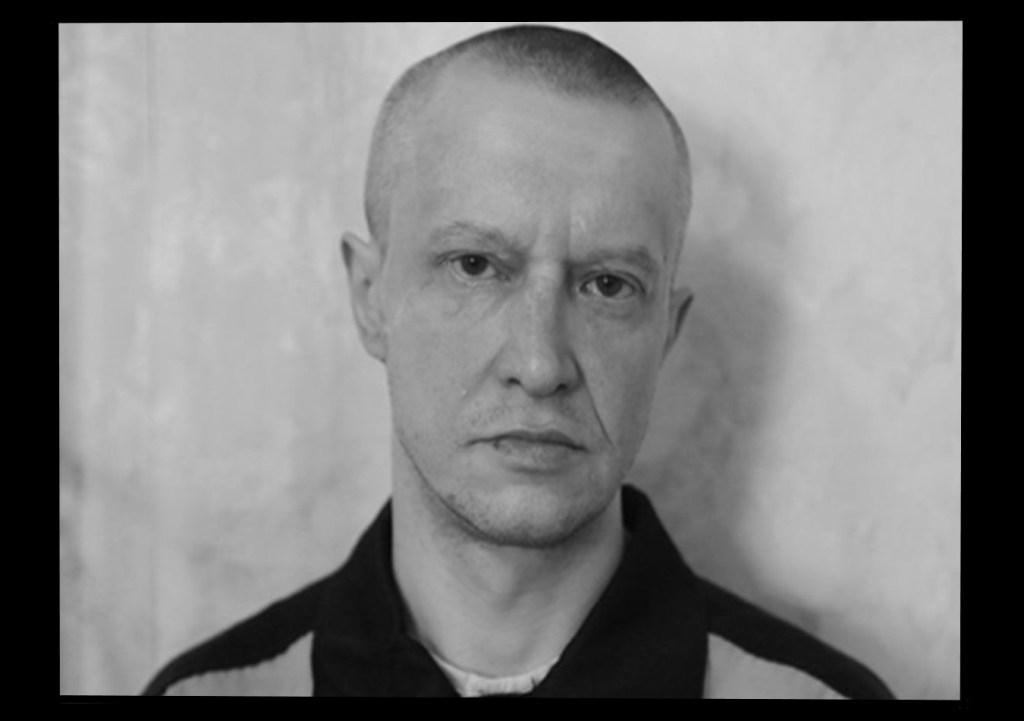 Alexander Pichushkin: The Chessboard Killer