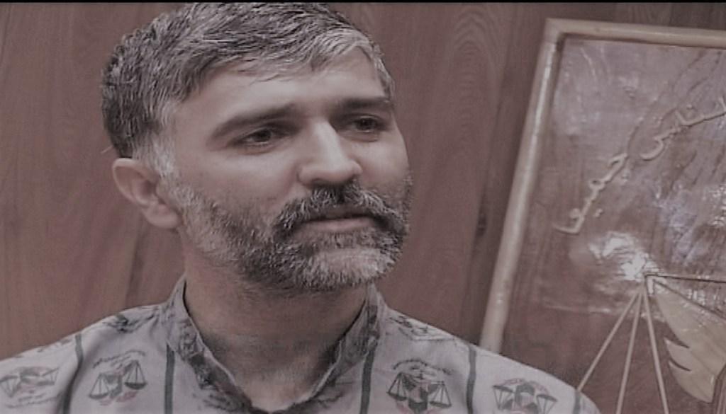 Saeed Hanaei: Serial Killer to Hero?
