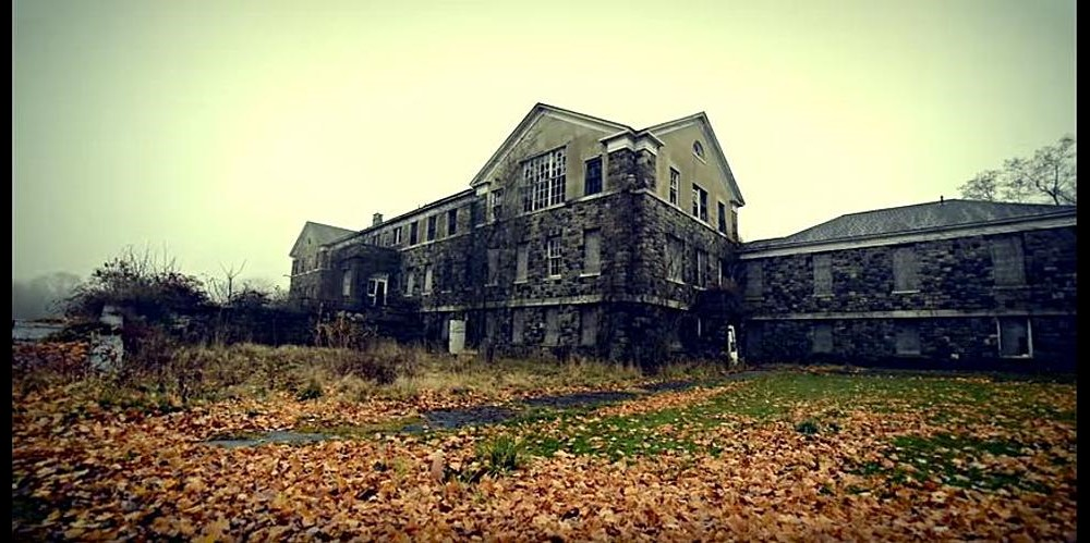 Letchworth Village: A Facility of Tragic Events