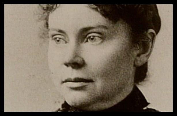 Lizzie Borden Murder House on Sale