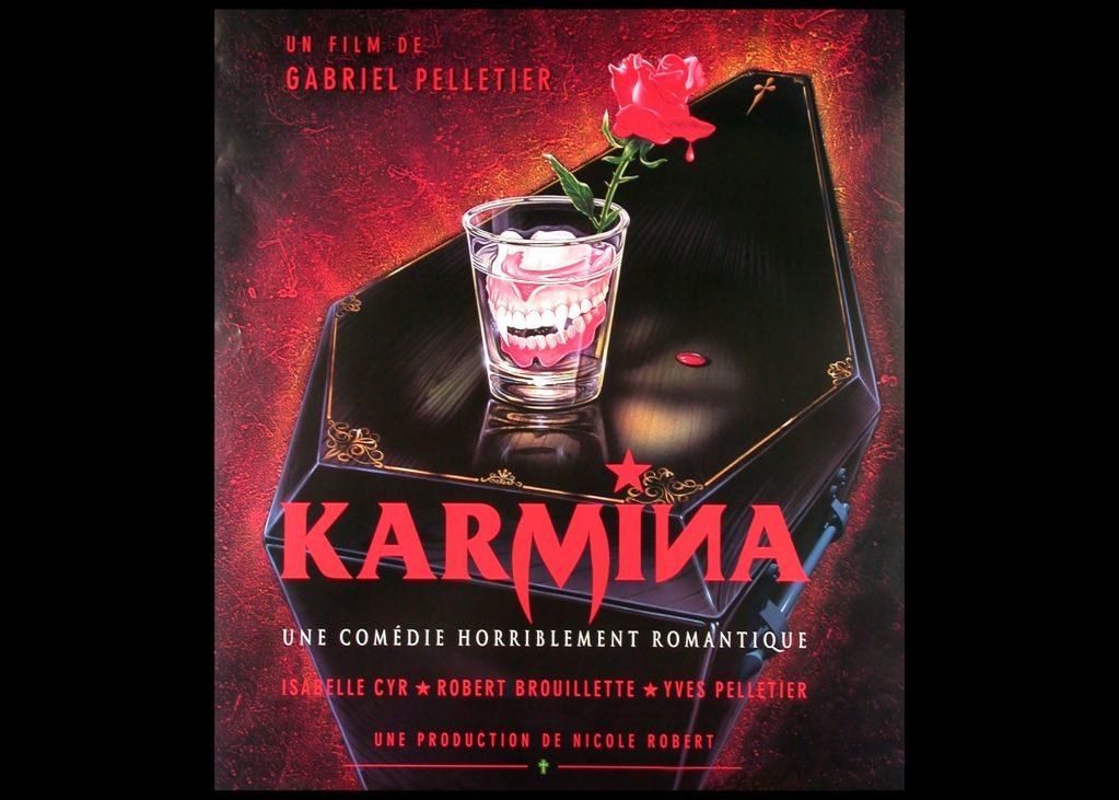 Karmina (1996)