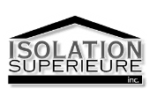 Logo Isolation Supérieure | Gravi-T Communication