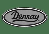 Logo Denray