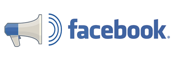 Logo - Facebook Ads | Gravi-T Communication