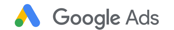 Logo - Google Ads   Gravi-T Communication