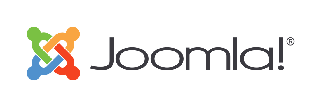 Logo - Joomla | Gravi-T Communication