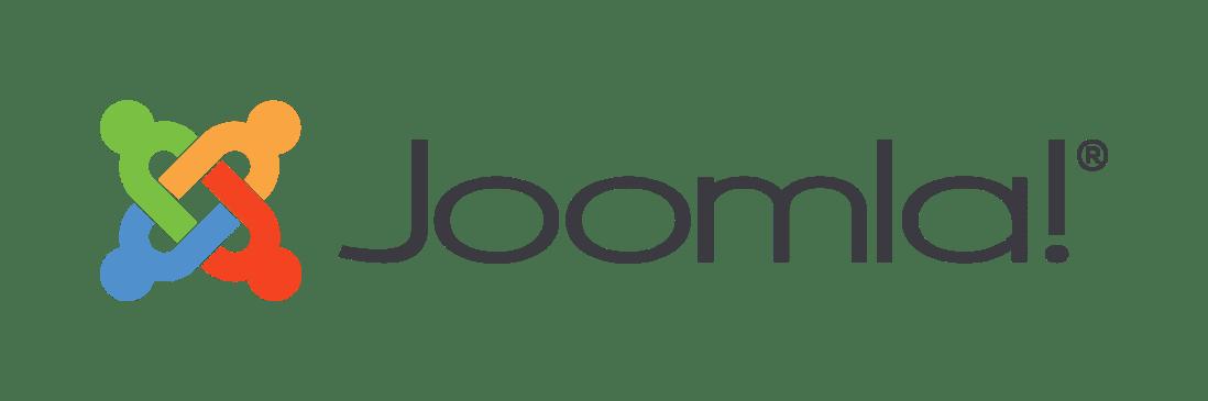 Logo - Joomla   Gravi-T Communication