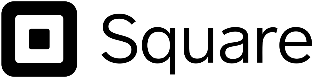 Logo - Square   Gravi-T Communication