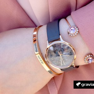 Partner-Armband_Graviando_