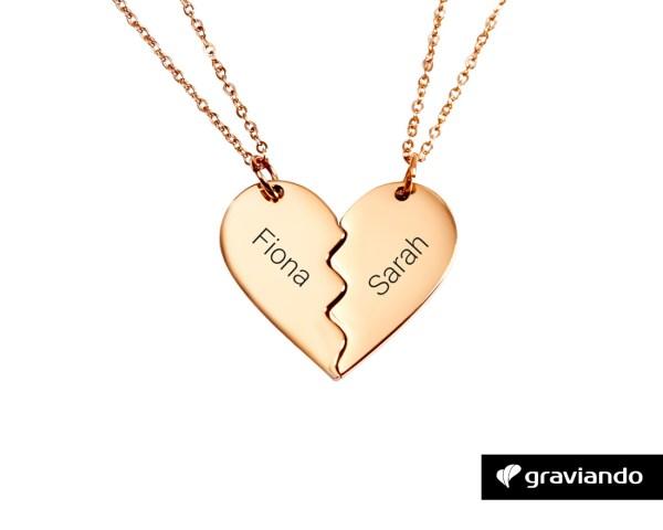 Trannbare-Herzen_Graviando_2