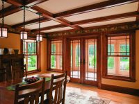 Andersen Gliding French Patio Door | Denver Patio Doors ...