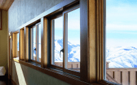 400 Series Windows & Doors | Andersen Windows | 303-794-3192