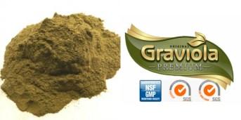 graviola-premium