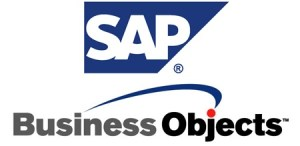BusinessObjects