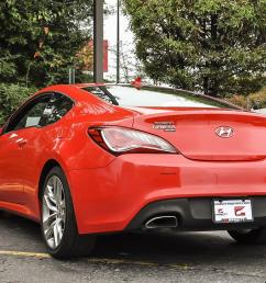 used 2013 hyundai genesis coupe genesis coupe 3 8 r spec roswell ga [ 1600 x 1062 Pixel ]