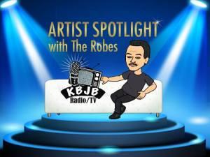KBJB artist spotlight