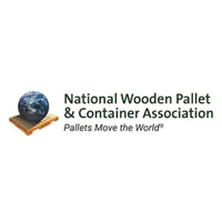 NWP+Container_Logo
