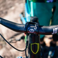 Review: Joystick Analog Carbon 35 Handlebar