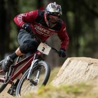 Crankworx Rotorua 2019: Dual Slalom
