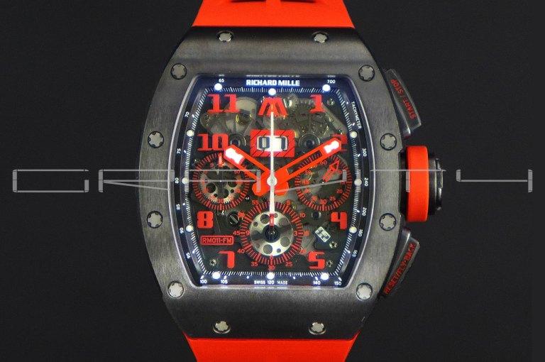 RM11marc-01-gravity