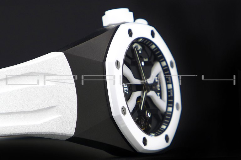 ap-concept-gravity002