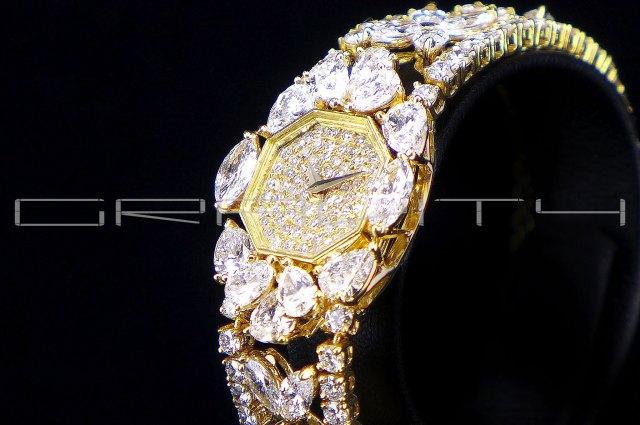 jewelry-w-gravity02