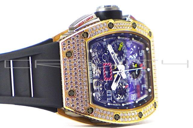 rm011rg-fulldiamond-gravity001