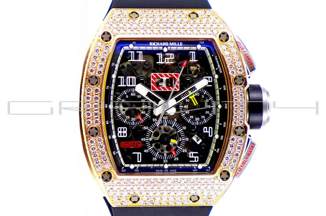 rm011rg-fulldiamond-gravity003