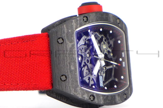 rm035red-gravity003
