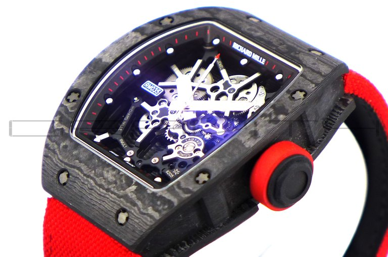 rm035red-gravity004