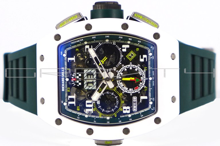 rm1102whgr-gravity001