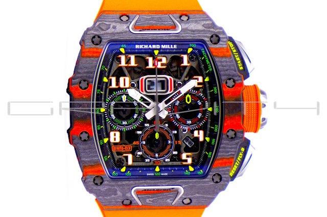 rm1103mcl-gravity02