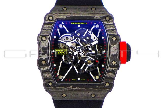 rm3501bl-gravity001