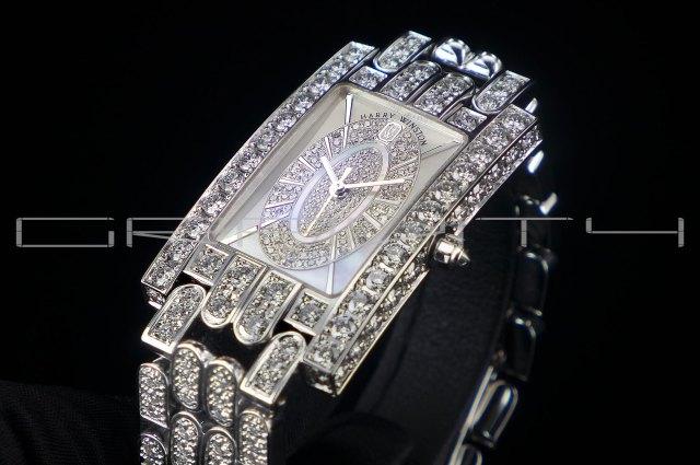 hw-diamond-gravity005