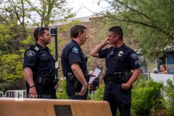 2015-3066-police