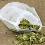 Hop and Sparging Bags