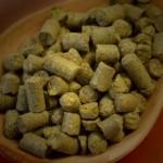 Hop-pellets-150x150