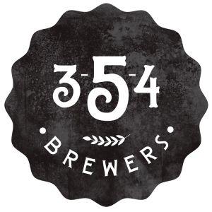 3-5-4 Brewers Club