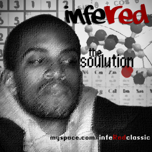 Soulution Cover 1.0