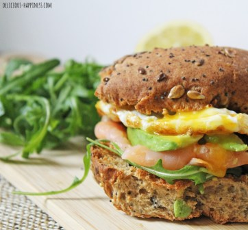 Burger-sans-gluten-ni-lactose
