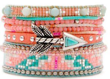 reef bracelet hipanema