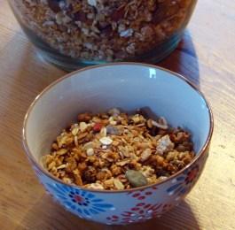 bol-cereales