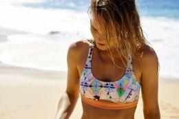 roxy-brassiere-fitness