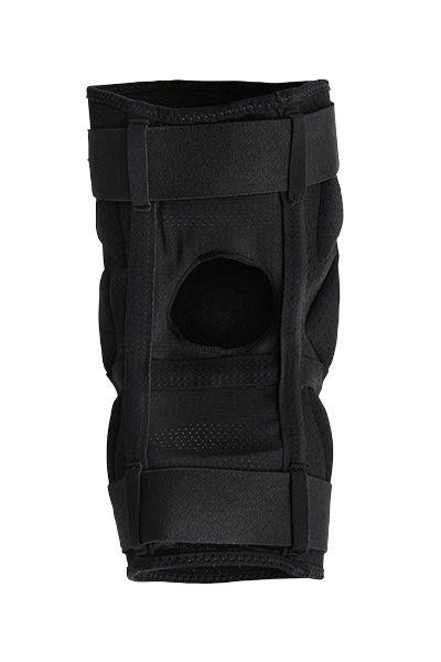 Bliss ARG Kids Knee Pad- Mountain Bike protection or MTB Protection, body armour