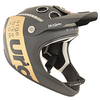 Urge Archi-Enduro Full Face helmet Australian Standard AS/NZS 2063.2008 certified band-34avant (1)
